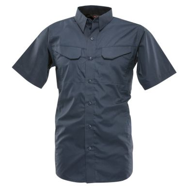 Tru-Spec 24-7 Field Shirt Navy