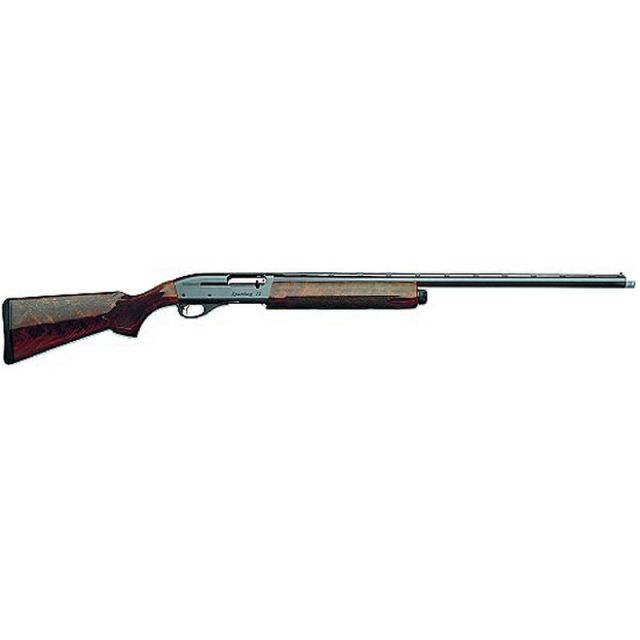 Remington 1100 Combat shotguns