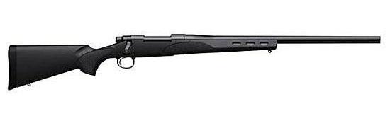 Remington 700 SPS in .22-250