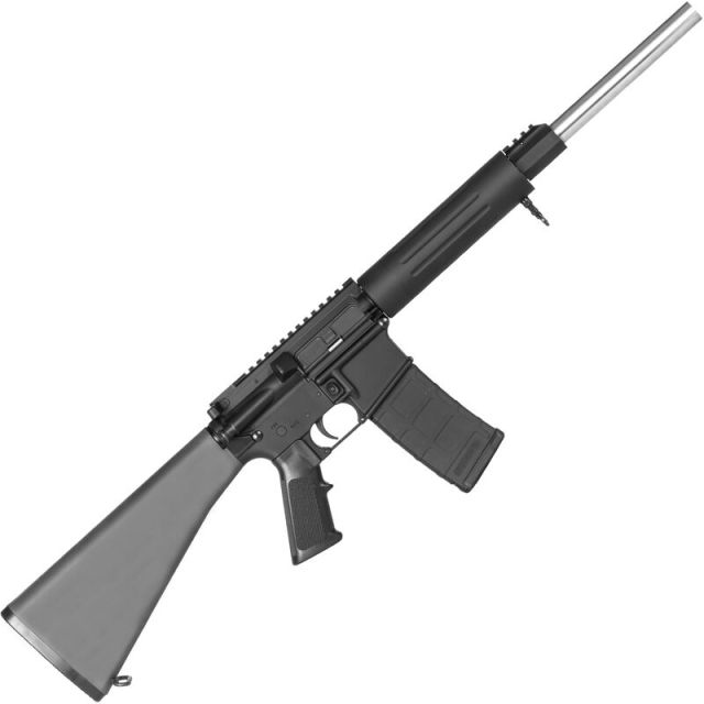DPMS Panther AR-15 New Rifle