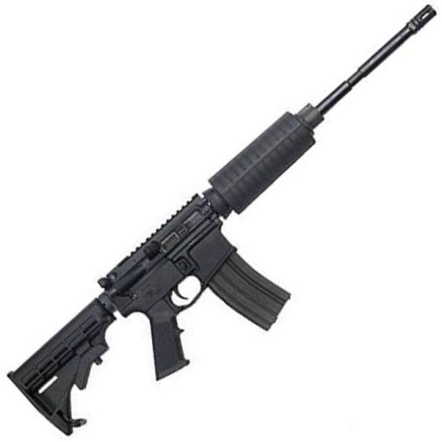 Core15 M4 Scout Rifle cheap AR-15s