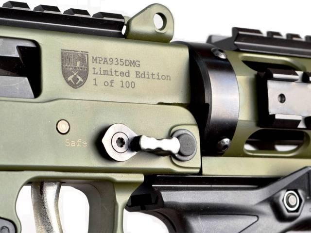 MPA935DMG-LTD details