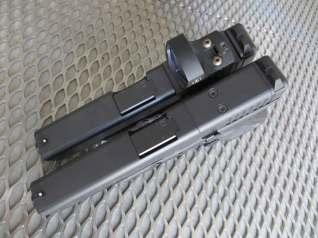 Glock-G19-G17-MOS-