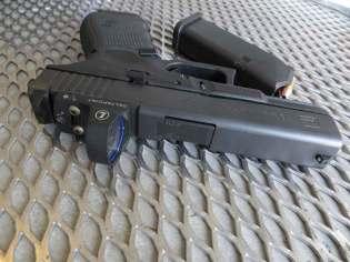 Glock-G19-MOS-1179
