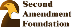 Second Amendment Foundaton