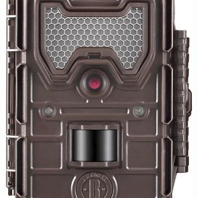 Bushnell TrophyCAm HD Aggressor Wireless Trail Carmera