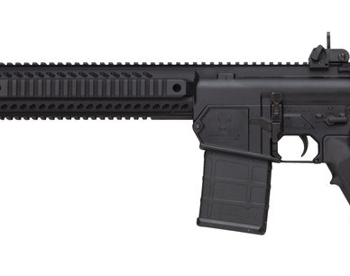 Colt LE901-16S