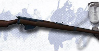Drip Gun