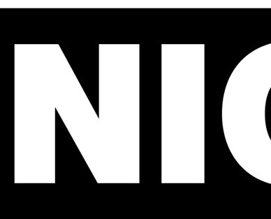 FixNICS black and white logo