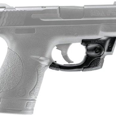 LaserMax CF-Shield