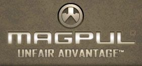 Magpul Inc