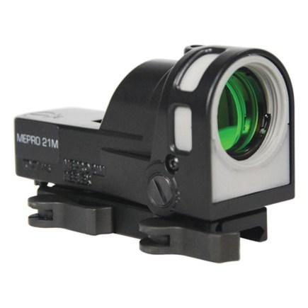 Meprolight M21 weapon sight
