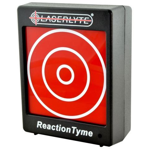 Laser Lyte Reaction Tyme unit