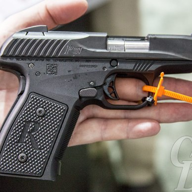 R-51 Hands-on