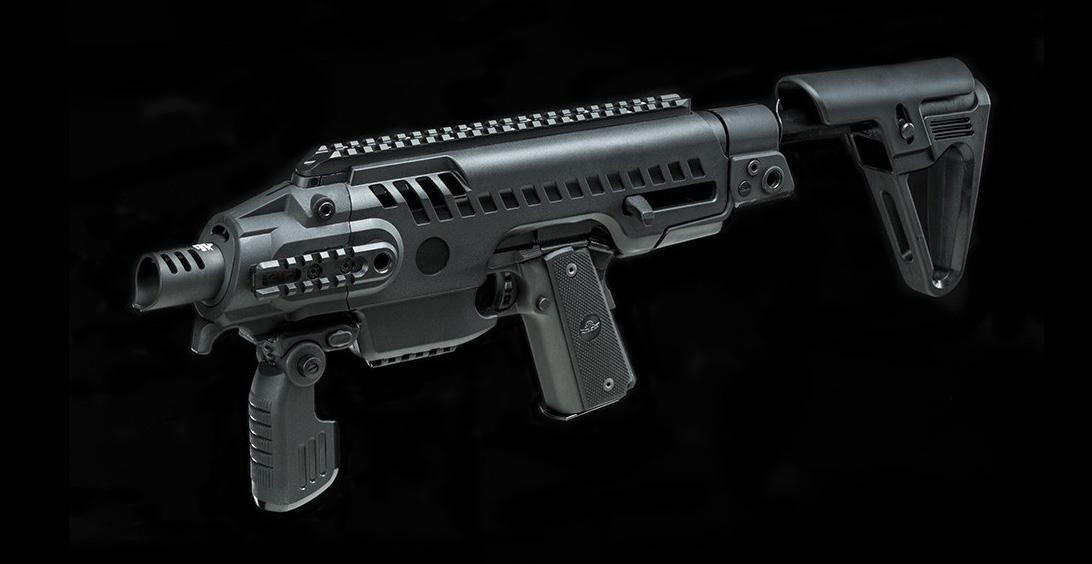 The Shooter's Log - Cheaper Than Dirt