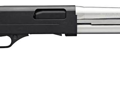 Winchester SXP Shadow Marine right