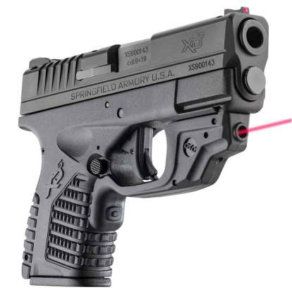 The Shooter's Log - Page 120 of 452 - Firearms/Guns Blog