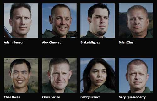 Top-Shot-Cast