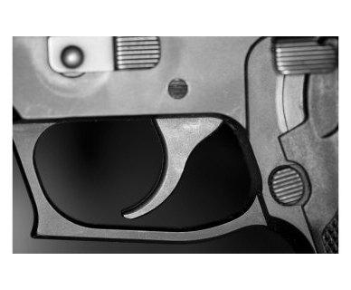 Close Up Trigger
