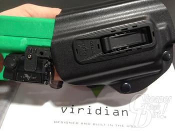 ViridianC5LightLaserCombo350