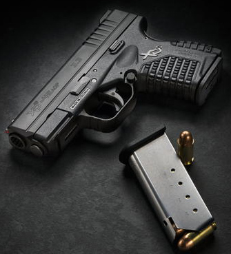 XDS45