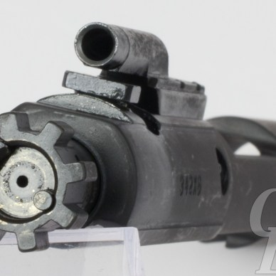 Bolt Carrier Group BCG AR-15