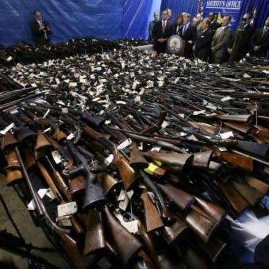gun-confiscation