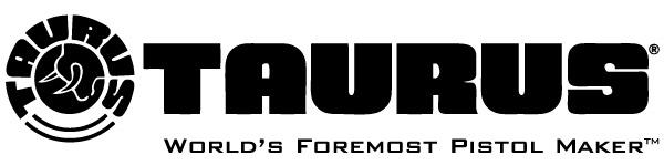 Taurus Firearms Logo