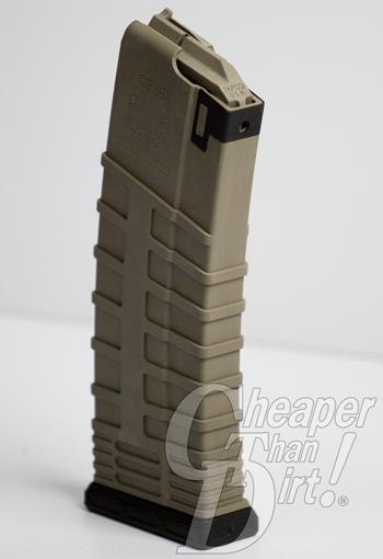 TAPCO Gen 2 Mini-14 Full Mag