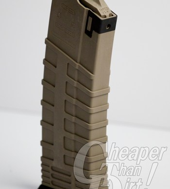 TAPCO Gen 2 Mini-14 Full Mag