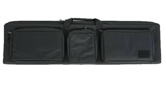 3-gun cases