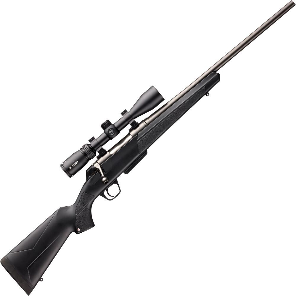 Winchester XPR Compact Combo