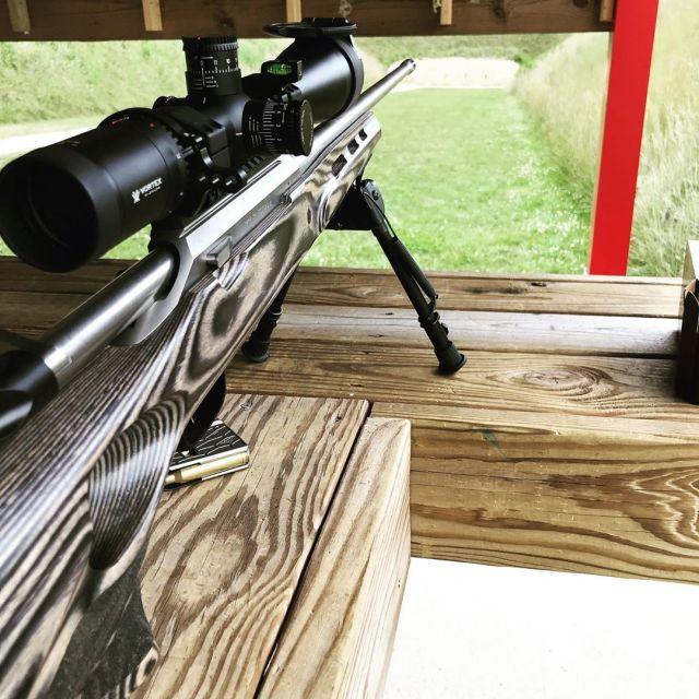 range day friday instagram