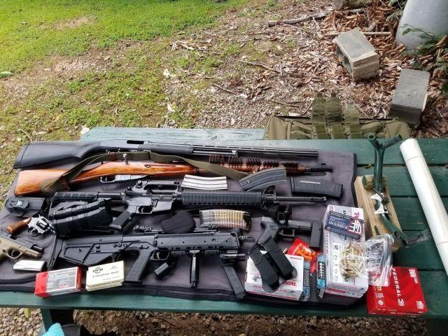 range day friday - arsenal