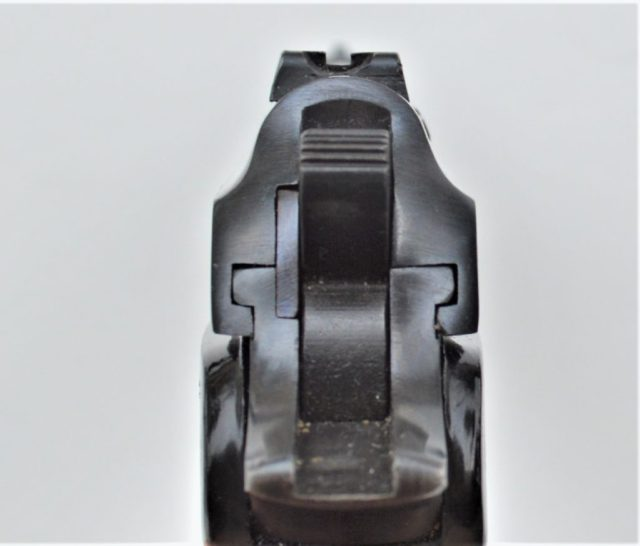 951 type sights