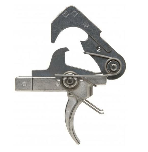 AR-15 Trigger Option - ALG ACT