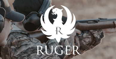 ruger facts
