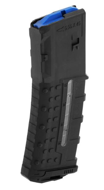 UTG AR-15 Magazine