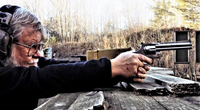 Colt Python in Action