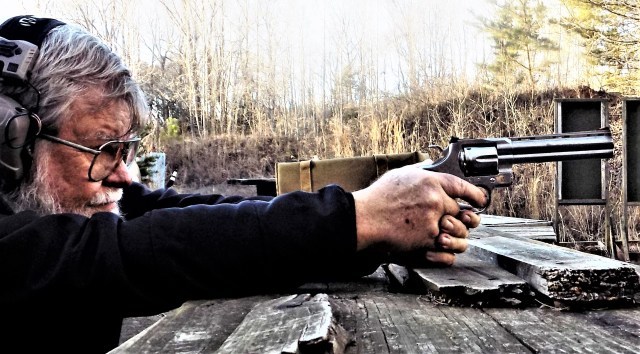 Colt Python in Action