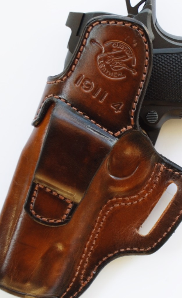 Best Holsters