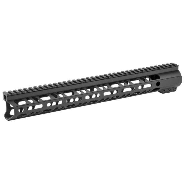 AR-15 Free Float Handguard