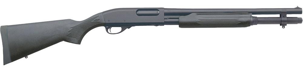 Remington 870 Tactical Home Defense Shotguns