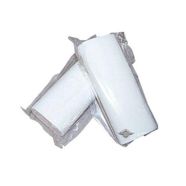 Tru-Spec Biodegradable Toilet Tissue