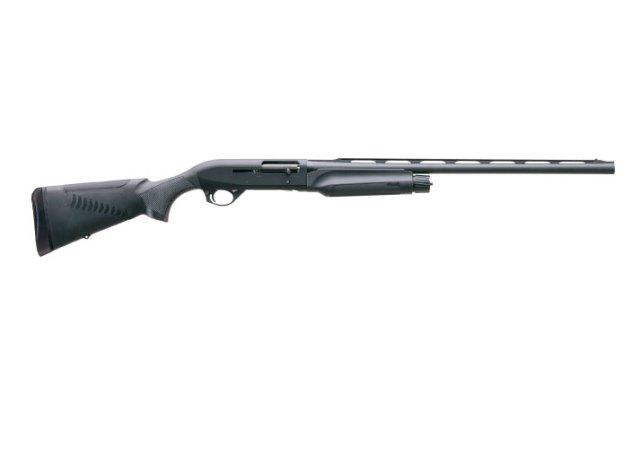 Benelli M2 Semi-Auto Shotgun