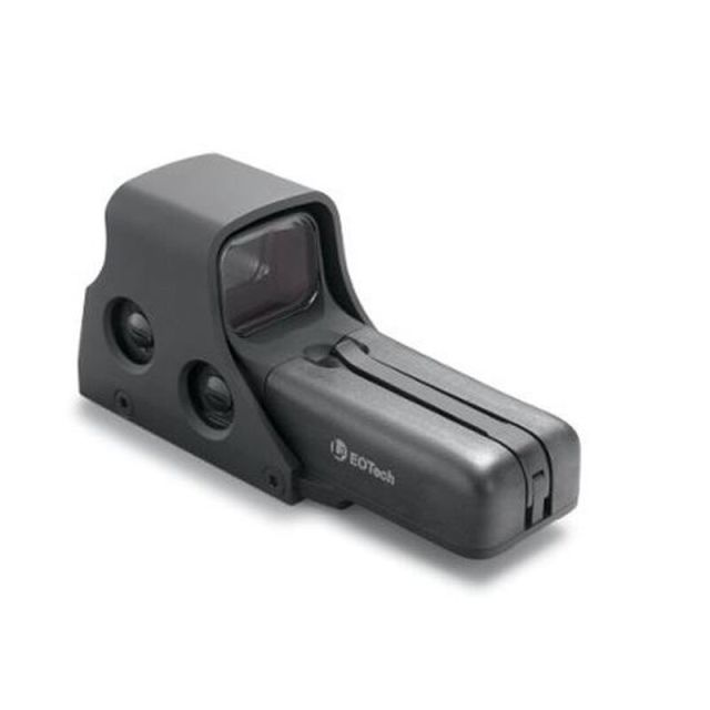 EOTech 552 Sight