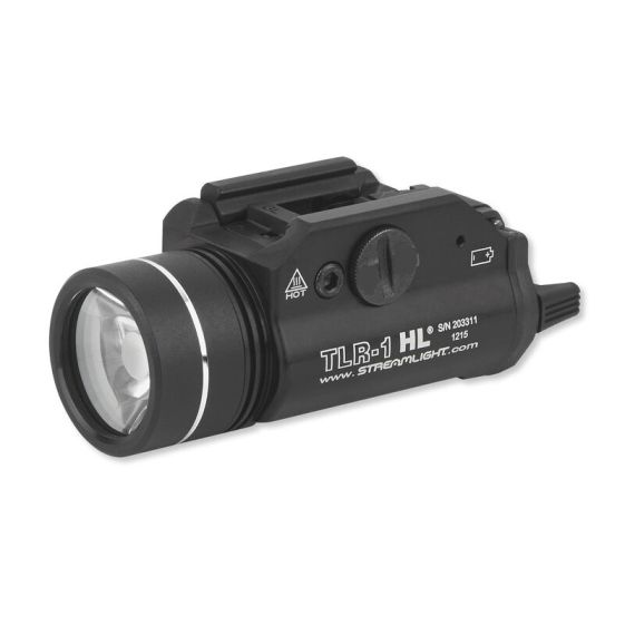 Streamlight TLR-1 HL Father's Day