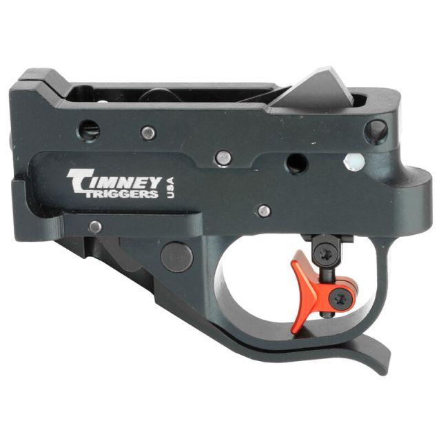 Timney Calvin Elite Ruger 10/22 Trigger