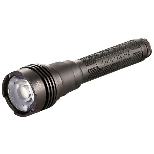 Streamlight ProTac