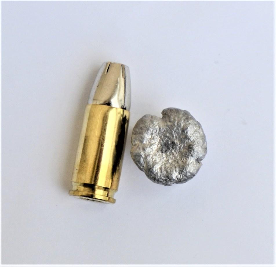 Best Winchester Loads Ammunition